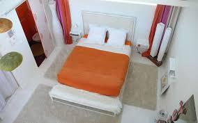 chambre d hotes bayonne chambre d hôtes le poteau bayonne my boutique hotel