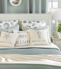 deco mer chambre deco style marin stunning chambre duenfant et chambre duado