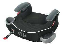 Graco TurboBooster LX Backless Booster Car Seat, Addison Harmony Juvenile Dreamtime Deluxe Comfort High Back Booster Car Seat Pink Baby Delight Snuggle Nest Infant Sleeperbaby Bed With Incline Bunny Boho Nursery Nseryfniture Room Ideas In 2019 Find Graco Products Online At Storemeister Simpleswitch Convertible Chair And Linus Contour Electra Playard Woodland Walk Affix Youth Latch System Grapeade Product Recalls Healthy Start Coalition Of Flagler Volusia Ingenuity 6 Best Allinone Seats Motherly Cozy Kingdom Portable Swing
