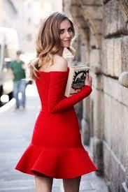 comment porter la robe bien habillée