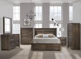 mobilier de chambre chambre 0746 de idéal ameublement gilles boisvert