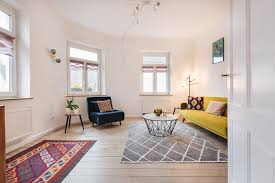 the 5 best augsburg vacation rentals apartments with
