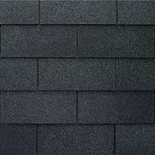 gaf royal sovereign charcoal 25 years 3 tab shingles 33 33 sq ft