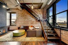 104 All Chicago Lofts For Sale Or Rent Loft Style Condos Apartments