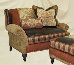 Decorating Outdoor Furniture Okc