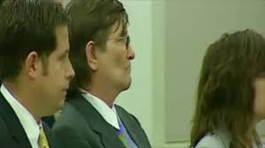 100 Truck Stop Killer Bruce Mendenhall Serial Trial Verdict YouTube