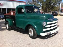1970 Dodge Pickup Trucks For Sale, 1950 Trucks For Sale | Trucks ... 1970 Chevy Nova 2door Coupe For Sale Cars Trucks Paper Shop Classic Chevrolet C10 Pickup For 4114 Dyler White Freightliner Coe Original Gmc C 10 Vintage Pickup Vintage Trucks Sale Cst Saleonly 23653 Milesastounding Chevy Custom Unibody Muscle Truck K 2500 Small Dodge Pickups Beautiful Unique Toyota 1975 Loadstar 1600 And 1970s Van In Coahoma Texas Chevrolet Ck Near Dallas 75207 C30 Dually Classiccarscom Cc911956 Youtube Ford F100 Cc994692