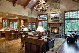 Craftsman Style Floor Plans by Award Winning Craftsman Style House Plan Constant Craftsman