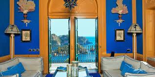 100 Hotel Carlotta Villa Taormina Sicily Reviews