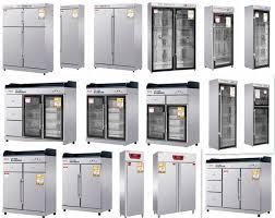 ultraviolet light disinfection cabinet electric dish sterilizer