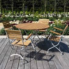 Harrod Garden Dining Table & Chairs Brompton Metal Garden Rectangular Set Fniture Compare 56 Bistro Black Wrought Iron Cafe Table And Chairs Pana Outdoors With 2 Pcs Cast Alinium Tulip White Vintage Patio Ding Buy Tables Chairsmetal Gardenfniture Italian Terrace Fniture Archives John Lewis Partners Ala Mesh 6seater And Bronze Home Hartman Outdoor Products Uk Our Pick Of The Best Ideal Royal River Oak 7piece Padded Sling Darwin Metal 6 Seat Garden Ding Set