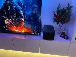 gaming pc fürs wohnzimmer 16gb ram 8gb grafik ryzen 5 wlan