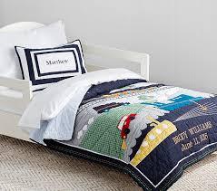 Organic Toddler Bedding B83 All About Fantastic Bedroom Decor UK