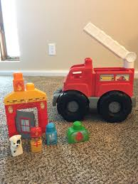 Best Mega Bloks Fire Truck Rescue Building Set For Sale In Dekalb ... Buy Fisher Price Blaze Transforming Fire Truck At Argoscouk Your Mega Bloks Adventure Force Station Play Set Walmartcom Little People Helping Others Fmn98 Fisherprice Rescue Building Mattel Toysrus Cheap Tank Find Deals On Line Alibacom Toys Online From Fishpondcomau Fire Engine Truck Learning Toys For Children Mega Bloks Kids Playdoh Town Games Carousell Playmobil Ladder Unit Fire Engine Best Educational Infant Spin Master Ionix Paw Patrol Tower Block Blocks Billy Beats Dancing Piano Firetruck Finn Bloksr Cnd63 First Buildersr Freddy