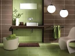 badezimmer with badezimmer dekorieren bad fliesen designs
