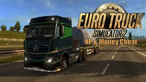 CRAZY XP, NO POLICE AND AWESOME BANK LOANS 1.21.4 Mod -Euro Truck ... Truck Driver Crazy Road 2 Wixcom Siemi Crazy 3 Created By Pferredfleetwash Based On Auto Monster Racing Game Offroad Adventure Android Games Truck Truckers Custom Fire Customs Pinterest Cars Hennesseys 6wheel Raptor Is Heading To Production Guy Terrorizing Watch How He Handled It Two Supermotos Chased By After Trespassing Legendary Cool And Food Trucks Autotraderca Bangshiftcom Kamaz 4911 This Scooter Rider Goes Under The Moving Top 5 Driving Logging In Dangerous Roads Number Editorial Stock Photo Image Of Film Drivers 71170958