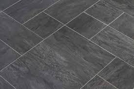 floor tiles texture split ing eco outdoor himalaya