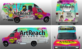 ArtReach Orlando To Launch Mobile Art Classroom This Month - Bungalower Forklift Rental Tampa Miami Orlando Naples Ft Lauderdale Moving Trucks For Hire Active Discounts Pickup Truck Enterprise Rentacar Monster Rentals For Rent Display Car Cheap Rates Home Depot Rental Coupon Truck Gillette Wy Coupons Amac The Association Of Mature American Citizens Review 5th Wheel Fifth Hitch Orlando Fl Elegant 824 Vista Cove Chuluota Audi Q7 Exotic 2016 Ford F150 Xlt Full And Test