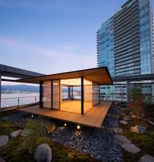 100 Tea House Design 6 Modern Houses That Are Architectural Wonders Artsy