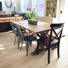Dining Room Table Pads Target target dining room sets dining room sets at target dining room