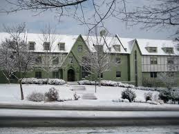 100 The Delta House Beautiful University Of Arkansas Tri House In The