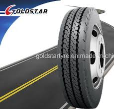 China Wholesale All Steel Radial Truck Tyre Light Truck Tires With ... Tsi Tire Cutter For Passenger To Heavy Truck Tires All Light High Quality Lt Mt Inc Onroad Tt01 Tt02 Racing Semi 2 By Tamiya Commercial Anchorage Ak Alaska Service 4pcs Wheel Rim Hsp 110 Monster Rc Car 12mm Hub 88005 Amazoncom Duty Black Truck Rims And Tires Wheels Rims For Best Style Mobile I10 North Florida I75 Lake City Fl Valdosta Installing Snow Tire Chains Duty Cleated Vbar On My Gladiator Off Road Trailer China Commercial Whosale Aliba 70015 Nylon D503 Mud Grip 8ply Ds1301 700x15