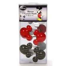 Mickey Mouse Decorative Bath Collection by 13 Mickey Mouse Decorative Bath Collection Life Is Good