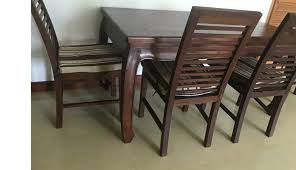 Designs Olx Chairs Outdoor Polywood Wood Images Reclaimed Patio Dining Acacia Teak Table Set Kerala Wooden