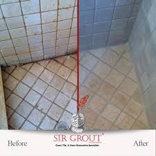 before after tile and grout yelp