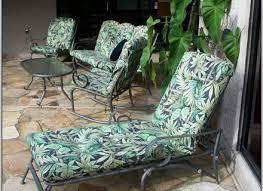 Martha Stewart Living Replacement Patio Cushions by 27 Martha Stewart Living Patio Furniture Martha Stewart Living