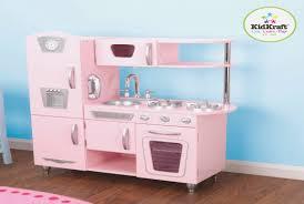 cuisine bois fille best of jouet cuisine en bois luxury fantastic