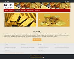 website android app for gold silver current rates for bullion
