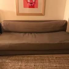 awesome cb2 piazza sofa craigslist on home interior design remodel
