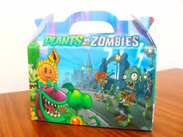 Plants Vs Zombies Garden Warfare 2 Plants Vs Zombies 2 Its