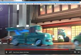 Was Watching Mater's Tall Tales And Found This Easter Egg. - Imgur Disney Pixar Cars Toon Maters Tall Tales Monster Truck Mater Wrestling Ring Playset From Colouring Pages Black Wonder Woman Pictures Toons Part 1 Ice 2 The Greater Amazoncom Lightning Mcqueen Cheap Find Deals Frightening Mcmean Cars Toon Netflix In Toons Tales At Minute 332 Drifts Mattel Diecast Visual Check Tmentor