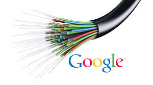 Google Fiber: Super High Speed Internet | Consumer Reports - YouTube New Study Finds Some Phone Companies Offer Better Robocall Esim For Consumersa Game Changer In Mobile Telecommunications Medical Guardian Review A Look At Both The Good Bad 17 Best Voip Images On Pinterest Electronics Infographics And Vonage 2018 Top Business Services Voip Service Which System Are Jumpshot Walled Garden Data Report Reveals That More Than 50 Why Indian Consumers Slow To Adopt Digital Best Wireless Router Buying Guide Consumer Reports Ditched Att Telephone Landline Got Voip Service By Voipo Rr Internet Diagram Hyundai Golf Cart Wiring