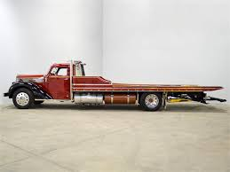 1948 Diamond T Truck For Sale | ClassicCars.com | CC-1002102 Aa Products 135th Complete Kits K183 Accurate Armour 1954 Diamond T 522hh Proudly Displayed Daily At Bill Richardson Welder Up On Twitter Timber Busting Snl G509 Us Parts List For Truck 4 Ton 6x6 Diamond Models 967 Truck Parts Buy Online Our Reo History Trucks Restorations National Road Transport Hall Of Fame 201 Pickup Sold By Duesenberg For Bonneville General Tire Intertional Tractor Cstruction Plant Wiki Fandom Cadian Military Pattern Truck Wikipedia