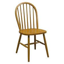 Oak Windsor Chairs – Stevenmills