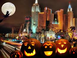 Halloween Things To Do In Nyc 2015 by Las Vegas Halloween Weekend 2017 Edm Event Calendar Electronic Vegas