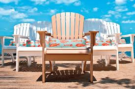 Adirondack Chairs Ace Hardware by Mhc Outdoor Living