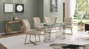 100 1 Contemporary Furniture ID532 Tables