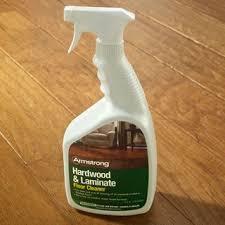 Bona Hardwood Floor Spray Mop Kit by 21 Best Wood Floor Cleaners U0026 Reviews Top Floor For Wood
