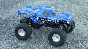 RC Traxxas Bigfoot Monster Truck Body Run Video - YouTube Rc Monster Truck Challenge 2016 World Finals Hlights Youtube Freestyle Trucks Axles Tramissions Team Associated Releases The New Qualifier Series Rival Monster Remote Control At Walmart Best Resource Bfootopenhouseiggkingmonstertruckrace6 Big Squid Traxxas Xmaxx Review Car And 2017 Summer Season Event 6 Finals November 5 Truck 15 Scale Brushless 8s Lipo Rc Car Video Of Car Madness 17 Promod Smt10 18 Scale Jam Grave Digger Playtime In Mud Bogging Unboxing The