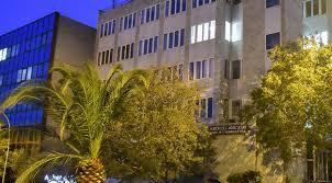 Chambres D Agriculture Corse Corse Déménagement Sous Tension à La Chambre D Agriculture De Haute Corse