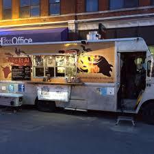 100 Food Trucks Nashville Smoke Et Al Home Tennessee Menu Prices Restaurant