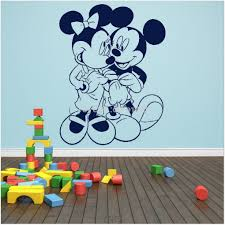 Mickey And Minnie Bathroom Accessories by Bedroom Bedroom Wall Decor Diy Master Bedroom With Bathroom And
