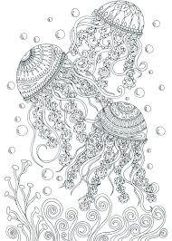 25 Unique Adult Coloring Ideas On Pinterest