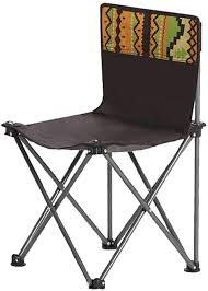 Camping Chair, Folding Stool,Outdoor Heavy Duty Lumbar Back Support ... Coreequipment Folding Camping Chair Reviews Wayfair 14x22inch Outdoor Canvas Recliners American Garden Heavy Duty Folding Chair Ireland Black Ultra Light Alinum Alloy Recliner Kampa Stark 180 Quad The Best Camping Chairs And Loungers Telegraph Top 5 Chairs 2018 Kingcamp Quik Heavyduty Chair158334ds Home Depot Mings Mark Stylish Cooler Side Table Drink Cup Holder Beach Rhino Quick Fold Snowys Outdoors