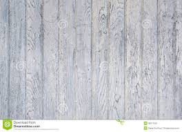 Weathered White Barn Wood Stock Photo - Image: 46517825 20 Diy Faux Barn Wood Finishes For Any Type Of Shelterness Barnwood Paneling Reclaimed Knotty Pine Permanence Weathered Barnwood Mohawk Vinyl Rite Rug Reborn 14 In X 5 Snow 100 Wall Old And Distressed Antique Grey Board Made Of Rough Sawn Barn Wood Vintage Planking Timberworks 8 Free Stock Photo Public Domain Pictures Dark Rustic Background With Knots And Nail Airloom Framing Signs Fniture Aerial Photography