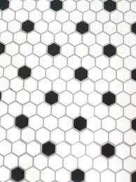 retro tile retro tile enchanting bathroom tile help ideas